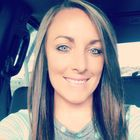 Jessi Johnson Pinterest Account