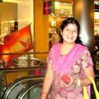Archana Sahu Pinterest Account