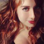 Adalyn Blossom instagram Account