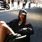 Adesuwa Pariyapasat Pinterest Account