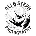 Oli and Steph  | Scotland Elopement Photographers's Pinterest Account Avatar