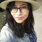 Brenda Quarles Pinterest Account