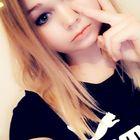 ❤️🖤Aiko🖤❤️'s profile picture