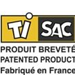 Ti Sac Pinterest Account