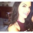 Kyra Callahan Pinterest Account