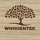Woodentek