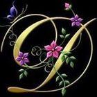 Dena Delhommer Saucier Pinterest Account