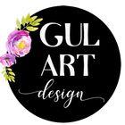 Gulartdesign Pinterest Account