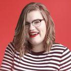 Katie Steckly | YouTube & Instagram Creator