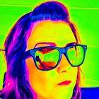 Sara Holt Pinterest Account