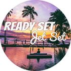 readysetjetset • travel blog Pinterest Account