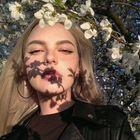 yumi Pinterest Account