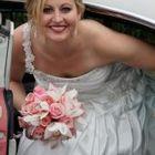 Stephanie Kutter Pinterest Account