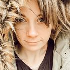 Kristyna Murphy Pinterest Account