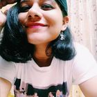 aishwarya Pinterest Account