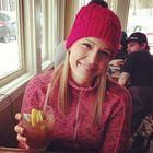 Beth McGlennen Pinterest Account