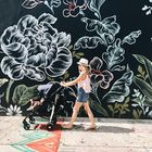 elements of alicea- Lifestyle Blog Account