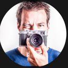 Stuart McMillan Pinterest Account