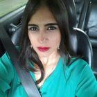 Denisse Troncoso Pinterest Account