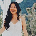 Edelweiss Rachel instagram Account