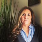 Angelina Ruiz Pinterest Account