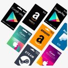 Free Canada Gift Card Pinterest Account