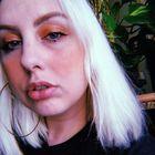 Olivia Faye Pinterest Account