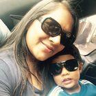 Vibha Sukhram Pinterest Account