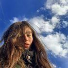 beril instagram Account