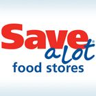 Save-A-Lot Pinterest Account