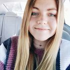 Hayley Pratt Pinterest Account