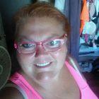 Mary Utley-Abuzir Pinterest Account