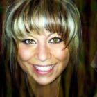 Jennifer Chuddy
