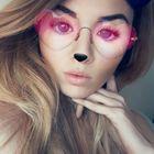 Lissette Aguirre Pinterest Account