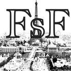 FELIXsoFRENCH Pinterest Account