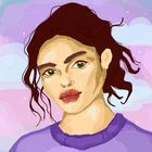 emilymaryanne art Pinterest Account