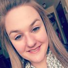Jennifer Larson's Pinterest Account Avatar