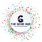 The Genie Hub Pinterest Account