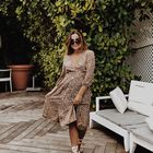 Sydney Marie | Destination Wedding + Lifestyle Photographer Pinterest Account