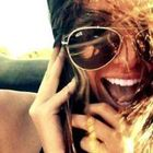 Tina Kline Pinterest Account