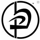 שתיקה Pinterest Account