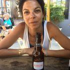 Laetitia Cornemillot Pinterest Account
