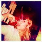 Katharina Schmitt Pinterest Account