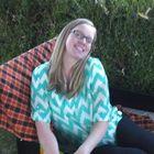 Heather Jensen's profile picture