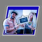 Awntel Property Advisors instagram Account