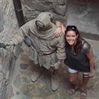 Julie De Smet Pinterest Account