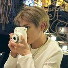 ☆ Pinterest Account