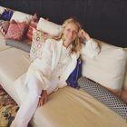 Sofia Crokos Events & Lifestyle instagram Account