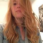 Hannah Clemen Pinterest Account