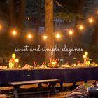 Sweet & Simple Elegance instagram Account
